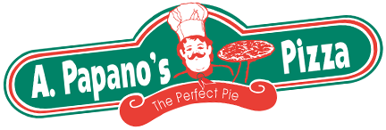Papanos Pizza